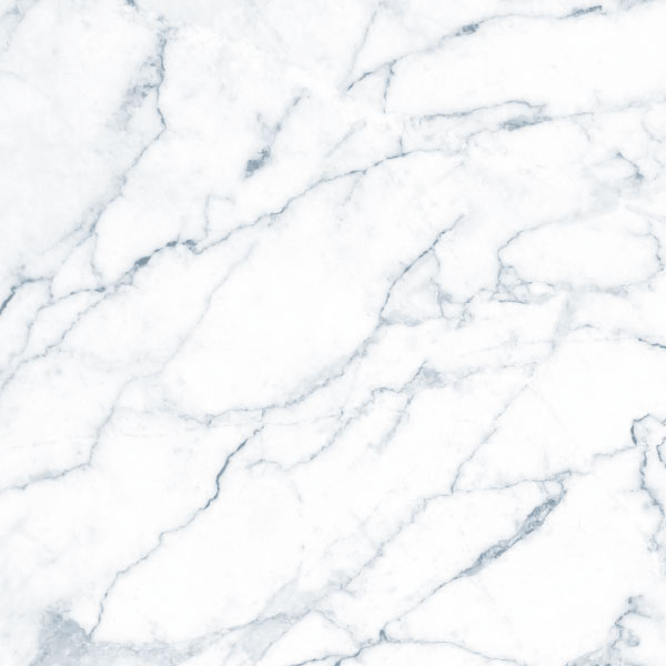 Siba Tende tappetto pvc marmo