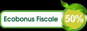 Siba Tende ecobonus fiscale